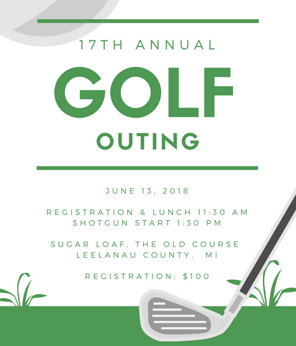 http://www.fbmissions.org/uploads/FB-2018-Golf-Outing-Website-1.png