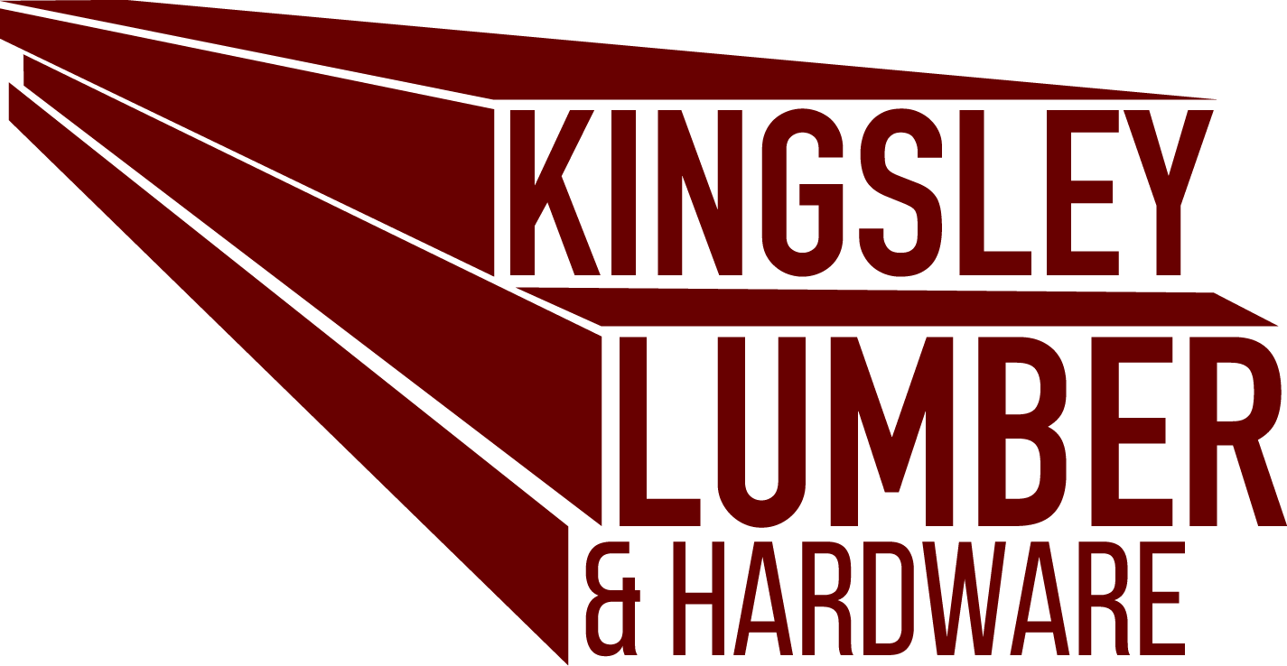 http://www.fbmissions.org/uploads/kingsleylumber.png